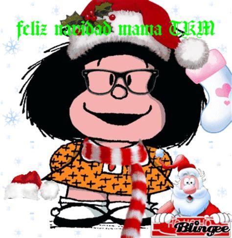imagenes de halloween mafalda mafalda navidad picture 131485375 blingee com