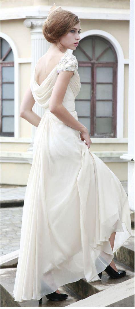 Wedding Baby Got Back dress baby s got back 2089595 weddbook