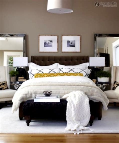 small master bedroom decorating ideas simple master bedroom decorating ideas with bed and king
