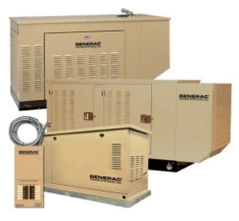 generators snowmelt radiant heat specialists