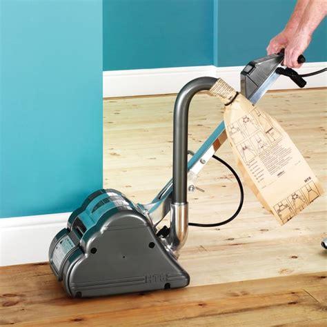 floor hire floor sander hire floor sanding frank key tool hire