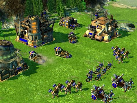 empire earth free download full version mac empire earth 3 game free download full version for pc for