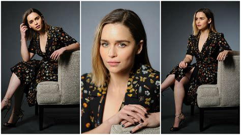 emilia clarke joins the upcoming han solo star game of thrones emilia clarke joins the star wars han