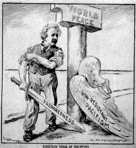 German Letter Joke file einstein cartoon1 jpg wikimedia commons