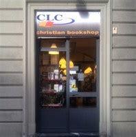 libreria clc mappa delle librerie clc in italia e svizzera la clc