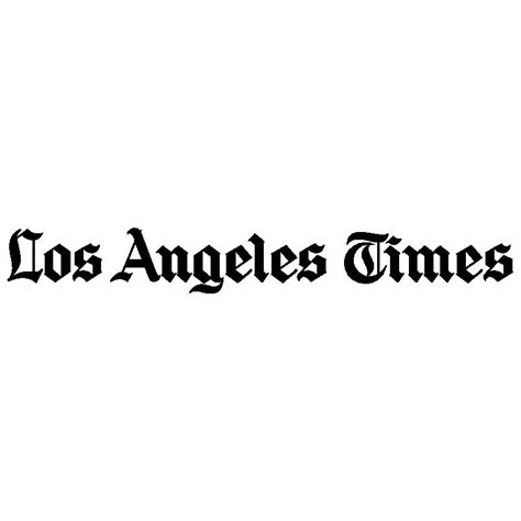 los angeles times home and design mmkpr 187 media relations