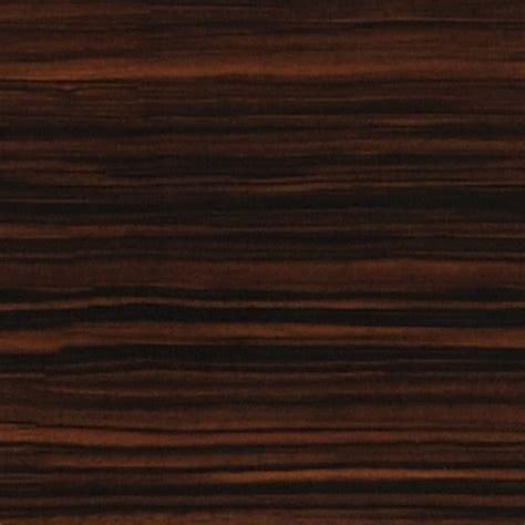 Happy Colours by Ebony Dark Wood Fine Texture Seamless 04287