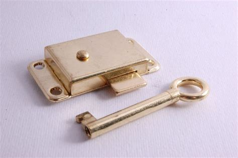 Wardrobe Locks by Wardrobe Wardrobe With Lock
