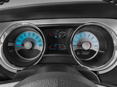accident recorder 1991 ford ranger instrument cluster image 2012 ford mustang 2 door coupe premium instrument cluster size 1024 x 768 type gif