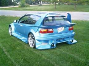 Www Honda Tech Does Ricer Honda Tech Honda Forum Discussion