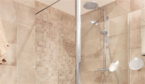 brugman badkamers showroom casoli badkamer brugman badkamers