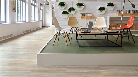 home office floors home flooring solutions and home