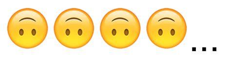 leaflys favorite  emoji combos   ios update