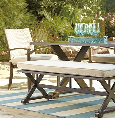 outdoor furniture wellington 2018 home comforts