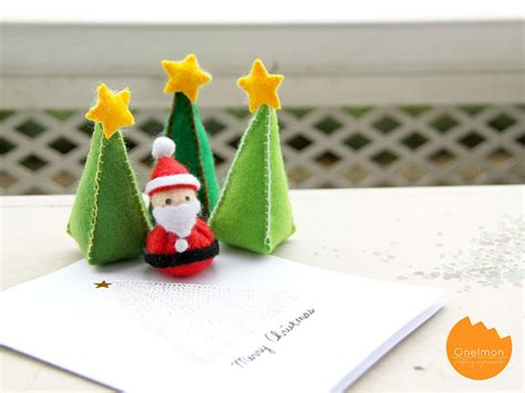 Minil Santaklaus mini santa claus pictures photos and images for