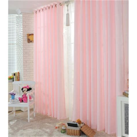 pink girl curtains bedroom pink curtains light pink curtains pale pink curtains