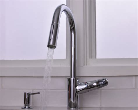 hansgrohe kitchen faucet reviews hansgrohe focus kitchen faucet reviews wow blog