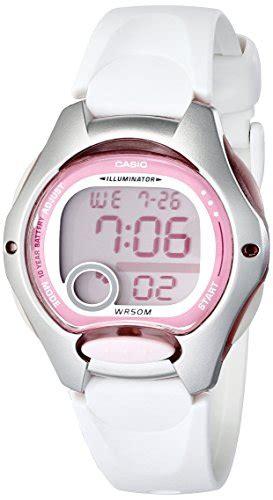 Casio Lw 200 7av casio lw200 7av sport watches mm white