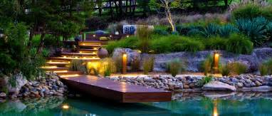 Attractive Swimming Pool Remodeling Ideas #3: Decoration-engaging-pools-yards-and-tropical-design-pool-garden-plus-modern-gardens-images-tasty-landscaping-designs.jpg