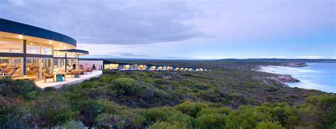 House Plans Southern Southern Ocean Lodge Kangaroo Island Accommodation