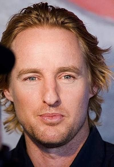 50 Photos Of Owen Wilson by Owen Wilson News And One News Page