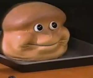 Loaf Meme - 187 making bread video tstmkr