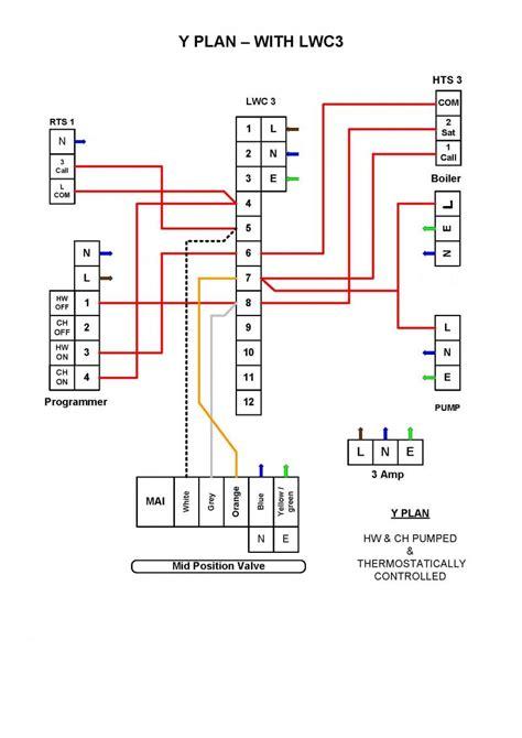 current wiring diagram diynot forums