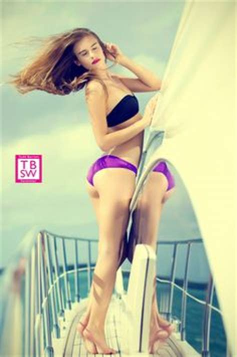 Dress Model Style Impor Yellow Purple Pink 1000 images about bandeau top dress and boy shorts on tops