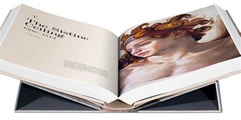 libro fp miguel angel obra completa chollo miguel 193 ngel obra completa taschen 736 p 225 ginas de