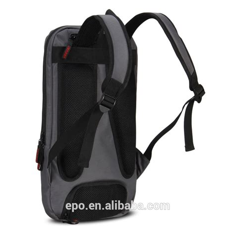 thin laptop backpack backpacks eru