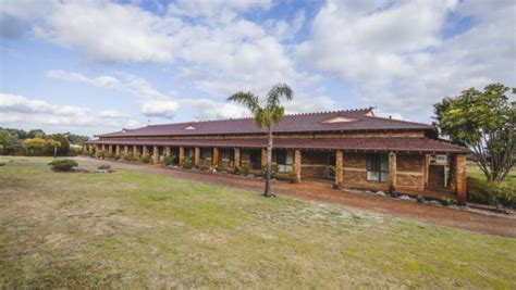 Detox Centre Perth by Perth Construction Offers Swan Valley Resort For