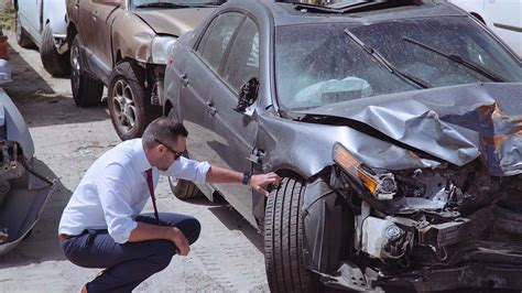 california car accident lawyer car crash injury claims
