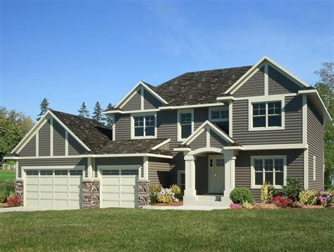 affordable home builders mn affordable home builders mn 100 affordable home builders