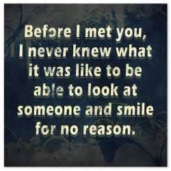 Love Quotes For Her by Top 25 Best Love Quotes For Her Ideas On Pinterest