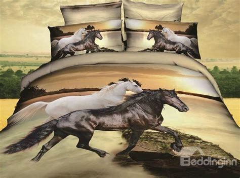 horse bedroom sets 1000 ideas about horse bedding on pinterest horse rooms