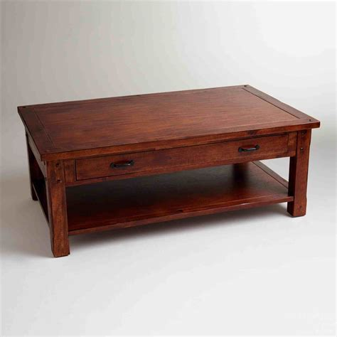 simple table design wood table designs and metal furniture designs