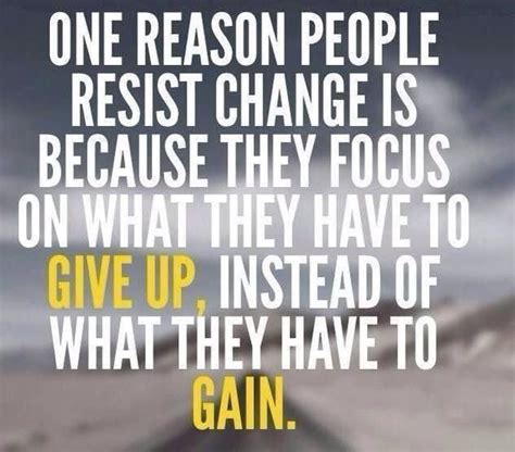 what is chagne made of change is good so we are going to make some changes run