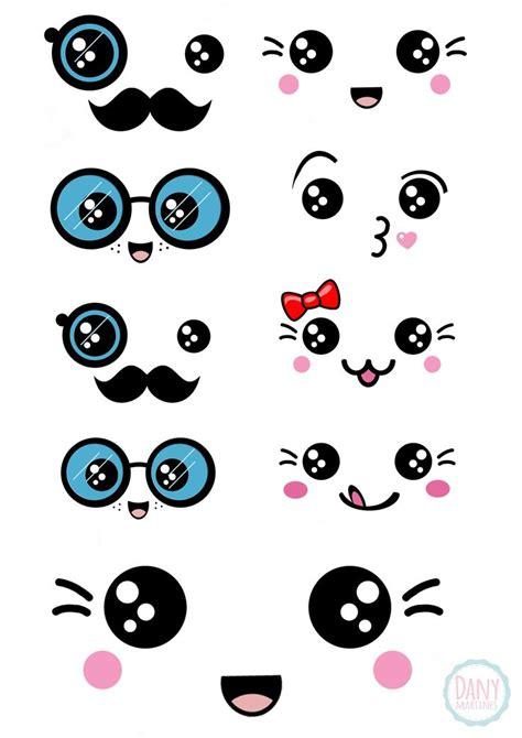 imagenes de kawaii emoticons 25 best ideas about kawaii on pinterest kawaii cat cat