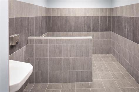 commercial restroom nest designs llc