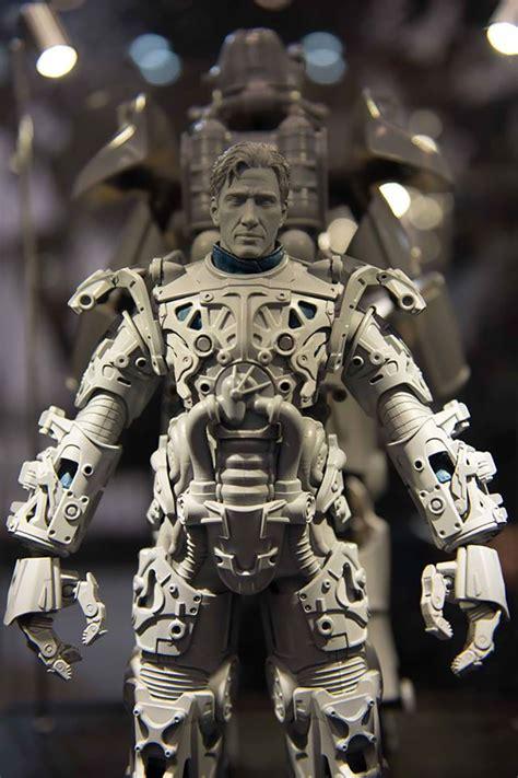 figure fallout 4 look at this fallout 4 figure kotaku australia