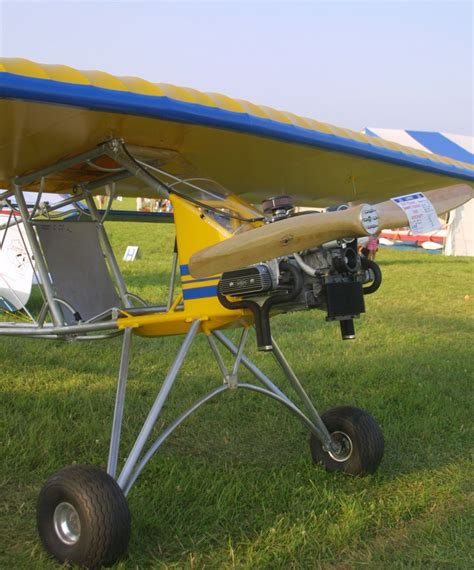 backyard flyer ultralight backyard flyer hp backyard flyer hp experimental