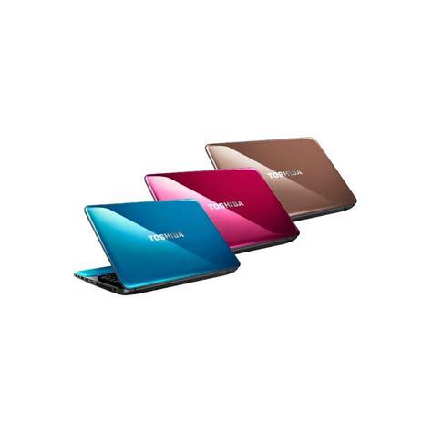 Harga Toshiba M840 jual harga toshiba satellite m840 1015x intel i5