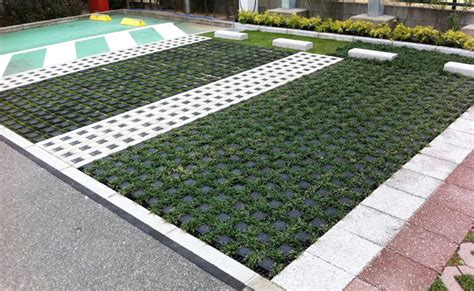 The Smart Garden by
