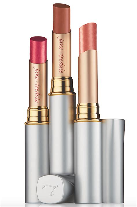 best lip plumper best lip plumpers best lip plumping products