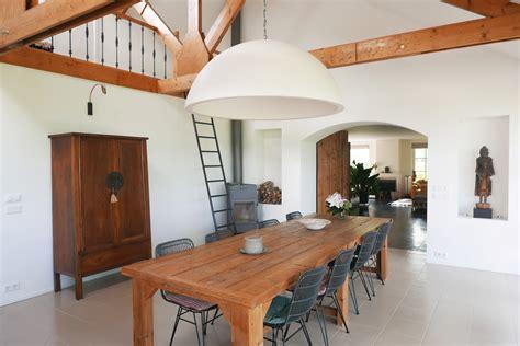 ontwerper van interieur kokos interieur advies en ontwerp in heemskerk en omgeving