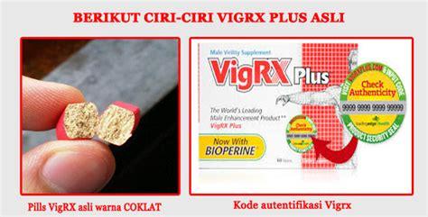Jual Starbio Plus Di Surabaya jual vigrx plus asli di surabaya cod 08113006006