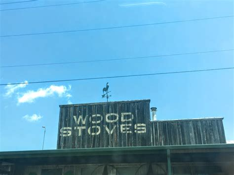 The Shed Weatherford by Guide To Weatherford Tx Things To Do In The City Passport To