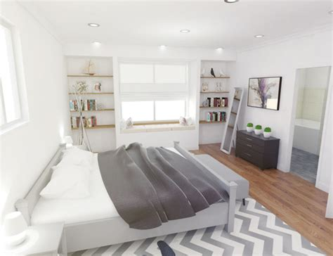 bed facing door help for master bedroom where to put the bed if i want a