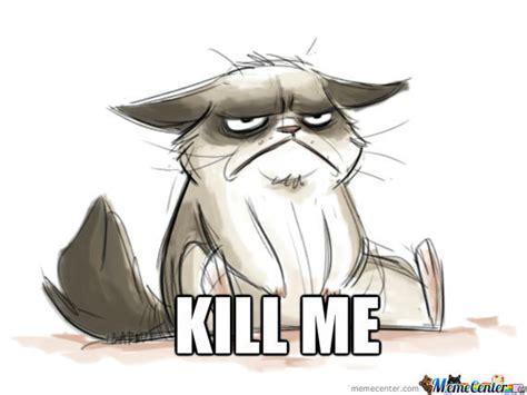Online Sketch Maker grumpy cat drawing by santicapo meme center