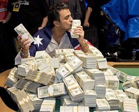 rich on money financial freedom through debt free real